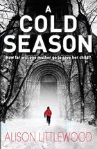 A Cold Season