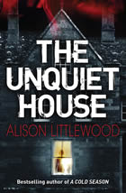 The Unquiet House