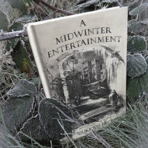 A Midwinter Entertainment