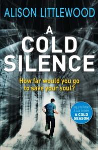 Cold Silence_A_PBO