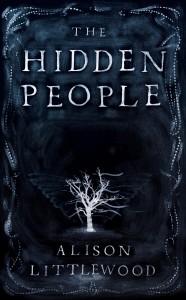 Hidden_People_JK