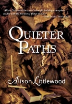 Quieter Paths