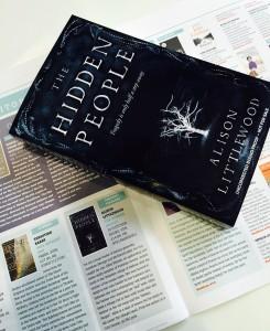 THPBookseller
