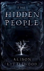 The Hidden_People Front