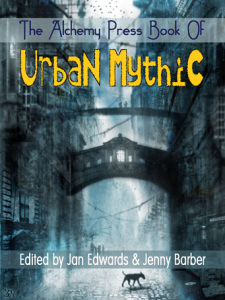 alchemy-press-book-of-urban-mythic