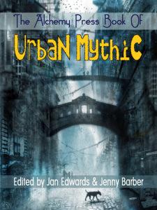 alchemy-press-book-of-urban-mythic