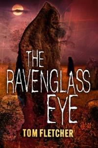 The Ravenglass Eye by Tom Fletcher